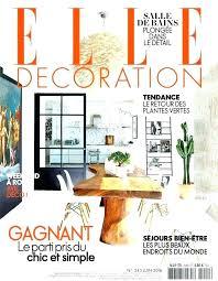 best online interior design programs. Online Home Design Best Interior Magazines  Of . Programs