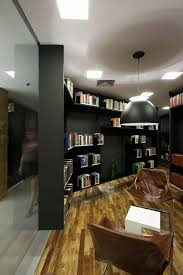 law office design ideas commercial office. bpgm law office fgmf arquitetos design ideas commercial a
