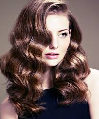 Hairstyle Curls how to curl hair like a pro 5071 by stevesalt.us