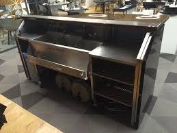 Under Bar Design Mobile Bar For Sale Bespoke Mobile Bar Design Under Bar