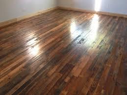 28 barnwood floors omega cabinet company prairie barnwood barnwood flooringreclaimed