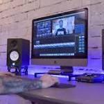 iMac Versus iMac Pro: Base Model Comparisons Test 4K Footage Export and More [Video]