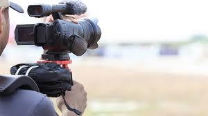 Filmmaking 101: Camera Shot Types | B&H Explora