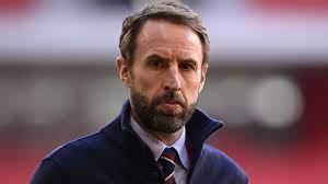 EURO 2020: Vier Debütanten in England-Kader von Gareth Southgate - Fussball  - EURO 2020
