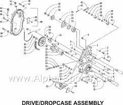 2009 arctic cat m8 wiring diagram schematics and wiring diagrams arctic cat wiring diagram diagrams for car or