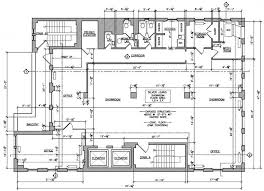 Illustrate A Simple Retail Store Floor Plan  FreelancerRetail Store Floor Plans