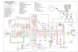 honda element wiring diagram honda wiring diagrams