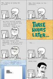 best images about comics you have one job procrastination rage