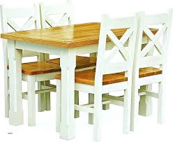 big lots dining table set big lots folding table and chairs lovely dining tables utility carts big lots dining table