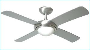 badass outdoor ceiling fans big low best rated large 3 blade fan haiku noise