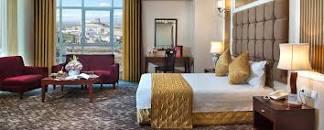 نتیجه تصویری برای هتل های تبریز