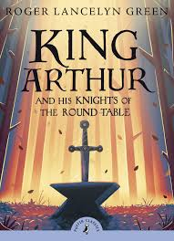 Knights Of The Round Table Wiki King Arthur Essay Best Ideas About King Arthur Round Table King