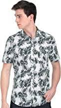 beach shirts - Amazon.in