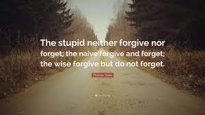 forgive and forget essay essay mania essay mania writefictionwebfc and forget essay forgive and forget essay
