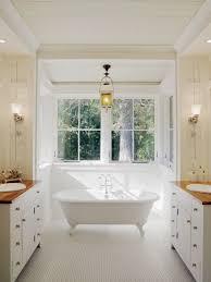 clawfoot tub bathroom ideas. Best Kitchen Gallery: Astounding Clawfoot Tub Bathroom Designs In Of Ideas