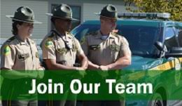 Home Page Vermont State Police