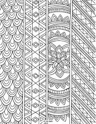 Small Picture Adult Coloring Pages Coloring Pages Kids