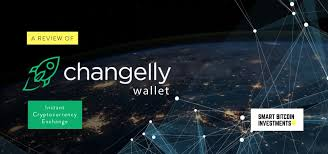 a review of the changelly exchange platform