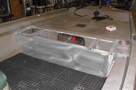 aluminum boat flooring ideas deck extension for bass boat deck design and ideas 1100 x 733