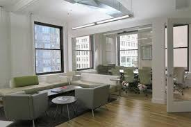 loft office space. Office Sublease Nomad Nyc Loft Space
