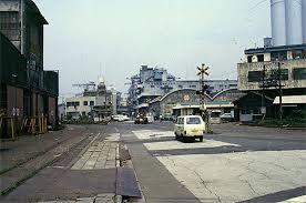 横浜 新湊 80