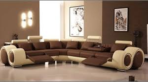 American Home Furniture Gilbert Az Minimalist Plans Interesting Decorating