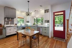 Kitchen Interiors Kitchen Interior Design  Home Design Kitchens Interiors