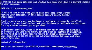 cve ms microsoft rdp exploit