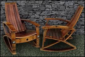 diy inspiration barrel concepts wine barrel furniture chairs wine oak barrel furniture