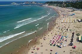 Şile Plajları 2020 - Şile'de Denize Girilecek En İyi Ücretli Ve Ücretsiz  (Halk) Plajları Listesi