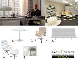 roger sterling office art. Bureau De Roger Sterling Office Art