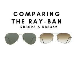 Ray Ban Wayfarers How To Size Ray Ban Wayfarer