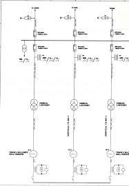 shp stations power plant line diagram single line diagram, power house