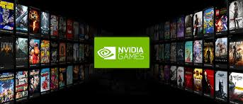 Image result for nvidia