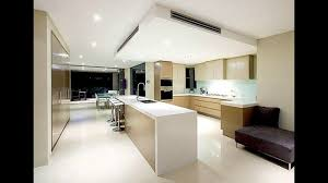 Small Picture 40 Modern Kitchen Creative Ideas 2017 Modern and Luxury Kitchen