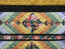 Asian French Braid Quilt | Cindy Roth, Quilter & I ... Adamdwight.com