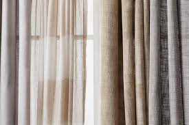 curtains for bedroom windows with designs. Delighful Designs Linen Grommet Sheer Curtain Panel Throughout Curtains For Bedroom Windows With Designs R