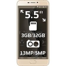 Buy <b>Ulefone Gemini</b> price comparison, specs with scores, pictures ...