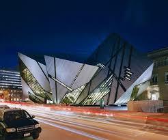 ultra modern architecture. Unique Modern ArchitectureInterior Design Inspiration Throughout Ultra Modern Architecture L