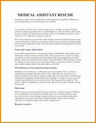 resume mission statement examples resume mission statement rome fontanacountryinn com