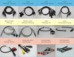 whole 8 pin fischer connector plug match s102 s103 s1031 s104 8 pin fischer connector plug match s102 s103 s1031 s104 series rs232 rg58 rg59 hdmi connector