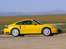 PORSCHE 911 Turbo (996) specs - 2000, 2001, 2002, 2003, 2004, 2005 ...
