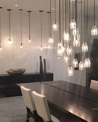 family room lighting design. holly hunt showroom huntmeeting roomslighting designshowroomfamily family room lighting design n