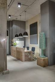interior design office space. home designing u0026mdash via office reception design interior space n