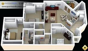 3 Bedroom Apartments Lincoln Ne Modest Interesting Kitchen Countertops  Lowes .