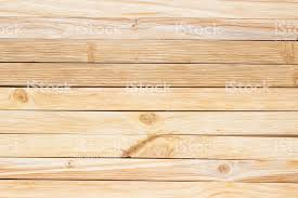 light wood flooring background.  Background Texture Of Light Wood Background A Wooden Table Or Floor Royaltyfree  Stock To Light Wood Flooring 7