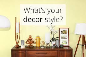 Small Picture MOVA Home Decor Quiz Whats Your Decor Style