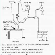 gm generator wiring diagram wire center \u2022 gm factory wiring diagrams gm alternator wiring diagram internal regulator new fresh 3 wire rh ipphil com gm alternator wiring diagram gm wiring diagrams for dummies