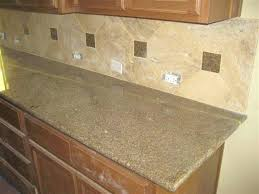 cutting formica countertop how cut elegant how cut divine model laminate cutting laminate countertops yourself
