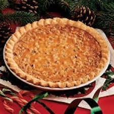 walnut mincemeat pie recipe taste of